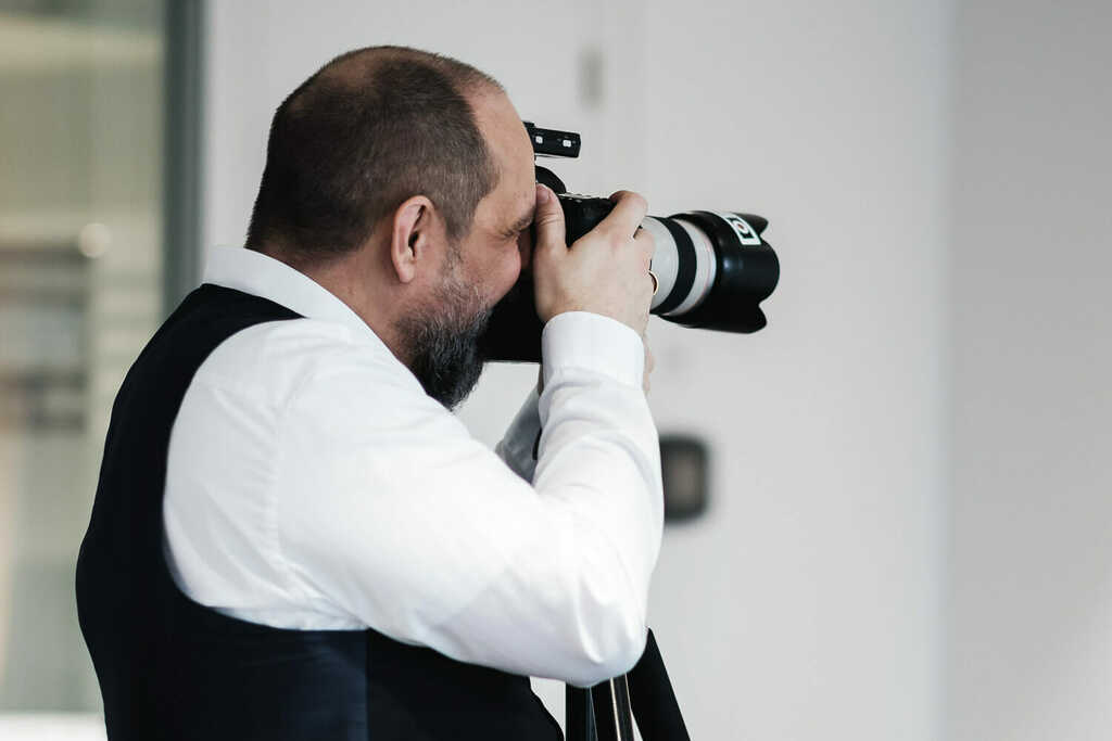 Dirk Beichert Fotograf
